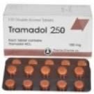 Ultram Générique (Tramadol) 250 mg