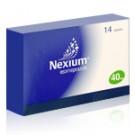Generic Nexium (Esomeprazole) 40mg