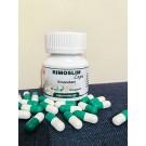 Acomplia Generico (Riomont) 20 mg