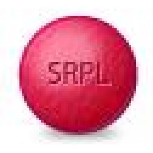 Avanafil 100 mg ( Avagra)