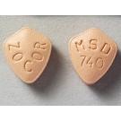 Generic Zocor 20 mg