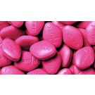 Viagra für Frauen – Femigra 100mg