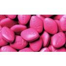 Viagra para mujeres 100 mg