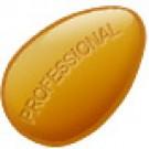 Generic Cialis Professional VIKALIS 20 mg N