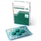 Kamagra Gold 100 mg