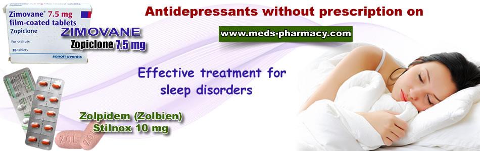 Diazepam, Bromazepam, Valium, Fluox -  anti-depresants