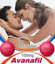 Viagra Avanafil 100mg