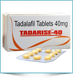 cialis tadalafil tadarise 40mg for erectile dysfunction