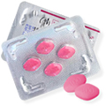 Femigra - viagra for women