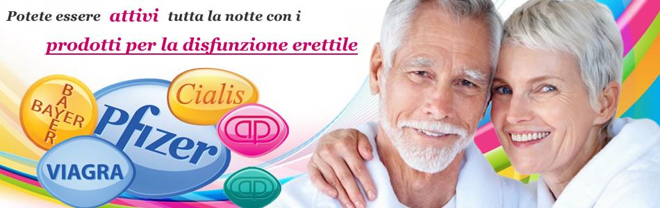 Viagra Sildeanfil, Cialis Tadalafil, Levitra Vardenafil, Kamagra, Femigra - viagra for women