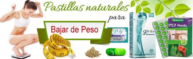 comprar hierbas medicinales para bajar de peso